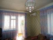 Сдам 1 ком. кв. 2/5 эт. ул. Демышева,  г.Евпатория,  Крым