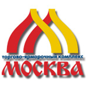 Шоп тур в Москву. Шоппинг