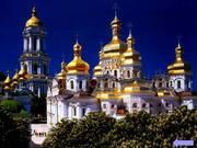 Киев тур выходного дня