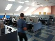 Компьютерный клуб в центре Бреста