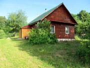 Недорогой отдых на Браславских озерах Укля и Важа по ценам 2013 года.