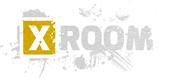 Квест-комната в Гомеле