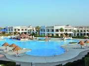 Горящий тур в Египет из Минска. Отель GRAND SEAS RESORT HOSTMARK 4*