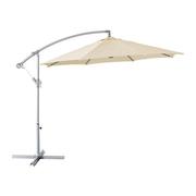 Складные стулья и зонты,  аренда
