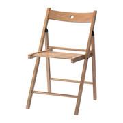 Аренда складных стульев для мероприятий